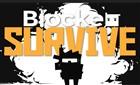 Blocker Survive io
