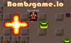 Bombsgame io