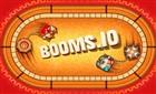 Booms io
