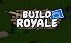 Buildroyale ilo
