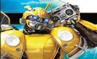 Bumblebee Müzik