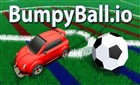 BumpyBall io