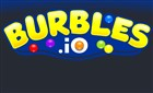 Burbles io