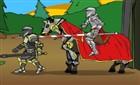 Çağlar Boyu Savaş 1