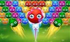 Canavar Balonları Patlat