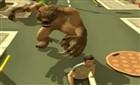 Canavar Simülatörü