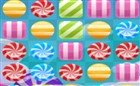 Candy Rush Saga