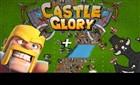 Castleglory io