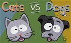 CatsVsDogs io