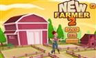 Çiftlik İşletme 2