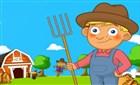 Çiftlik Koruyucusu