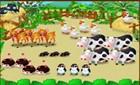 Çiftlik Kurma 4
