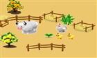 Çiftlik Kurma 6