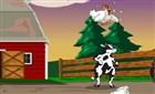 Çiftlikten Kaçış
