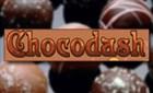 Çikolata Parçalama