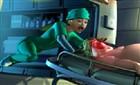Çılgın Ameliyat