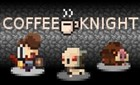 CoffeKnight io