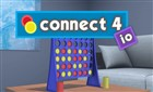 Connect4 io