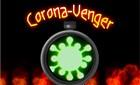 Corona Venger