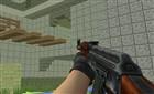 Counter Strike 2021