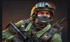 Counter Strike Online