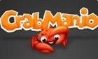 Crabman io