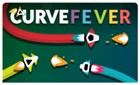 Curve Fever Pro io