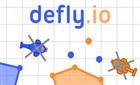 Defly io