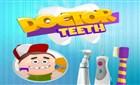 Diş Temizleme