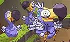 Dodo Kurtarma