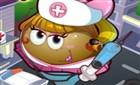 Doktor Pou