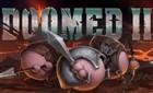 Doomed2 io