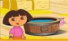 Doranın Çiftliği