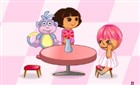 Dora Restoran İşletme