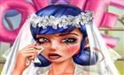 Dotted Girl Talihsiz Düğün