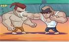 Dövüş Arenası