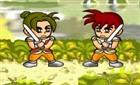 Dragon Kardeşler