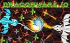Dragonwars io