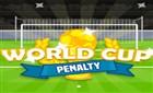 Dünya Penaltı Kupası