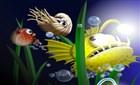 Elektrikli Balık
