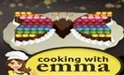 Emma Kek Pişirme
