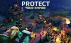 Empire io
