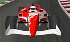 F1 Oyunu