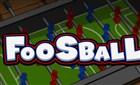 Foosball Oyunu