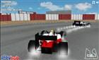 Formula Oyunu