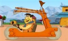 Fred Çakmaktaş Araba