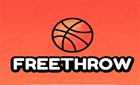 Freethrow io