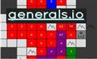 Generals io