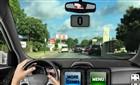 Gerçek Araba Simülatörü 2