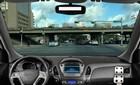 Gerçek Araba Simülatörü